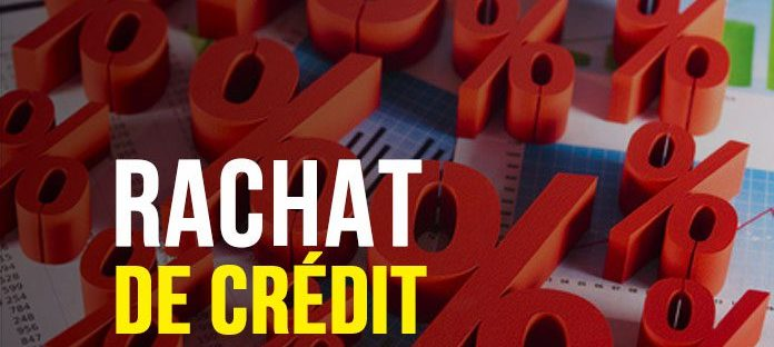 regroupement de credit guide